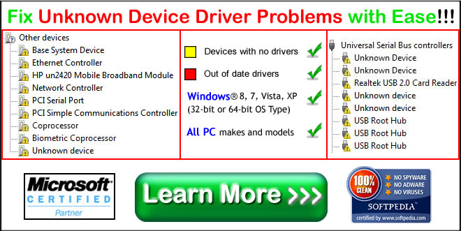 sigmatel audio driver for windows 7 32 bit download