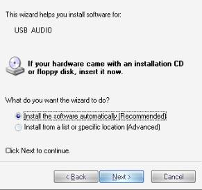 Unknown Device Driver Download CD