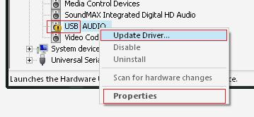 Unknown Device Driver Download Check