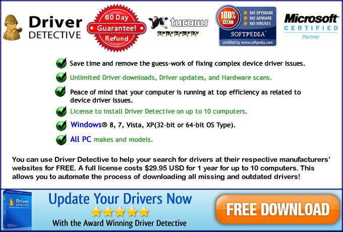 Unknown Device Driver Autmatic Solution
